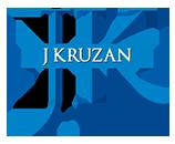 JKruzan – Construction & Remodeling Logo