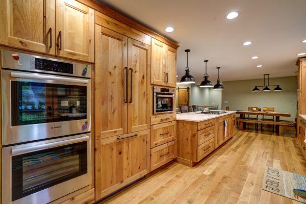 Kitchen Addition Contractors Lake Geneva, WI