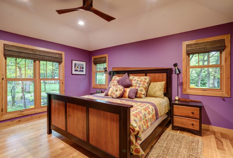Bedroom Remodeling Lake Geneva